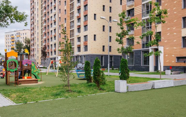 Перспективы реновации в Москве и взаимодействие с другими проектами